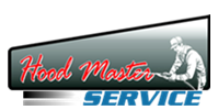 Hood Master Service Commercial Kitchen Hood Cleaning (813) 532-1367